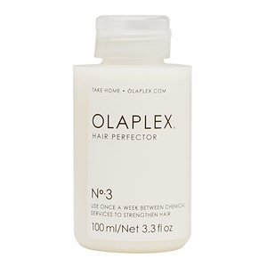 Olaplex essentials hair and beauty for Hair salon perfect first essential