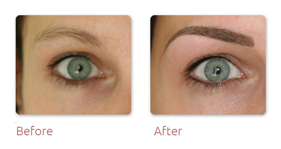 semi-permanent-eyebrow